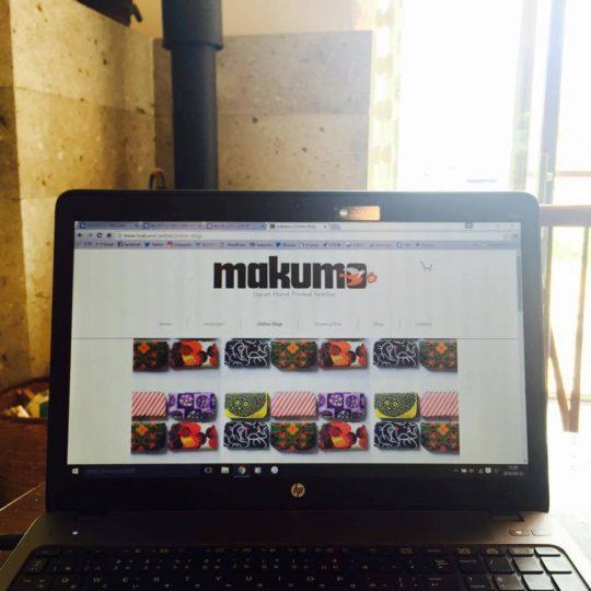 makumo.online