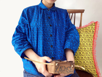 fukuro-handmade-blog