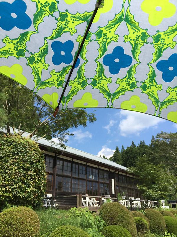 makumoの風景をインスタグラムでのぞいてみよう!