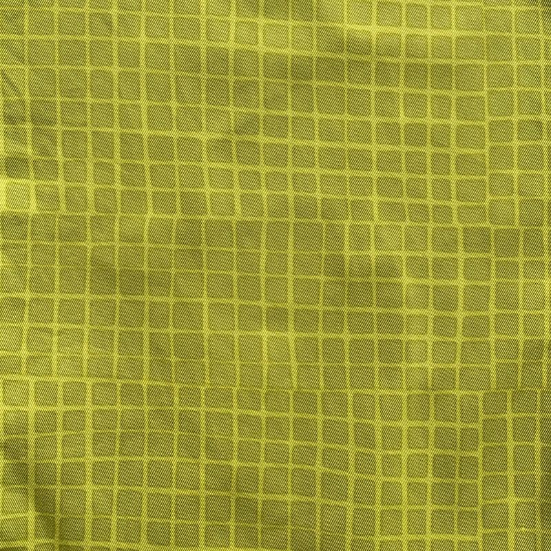ミャク/黄色